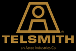 Telsmith, Inc logo